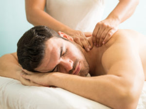 Massage In Grimsby, Massage Therapy In Grimsby, Massage Therapist In Grimsby, Registered Massage Therapist In Grimsby, Registered Massage Therapy In Grimsby,