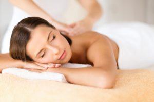 massage, rmt